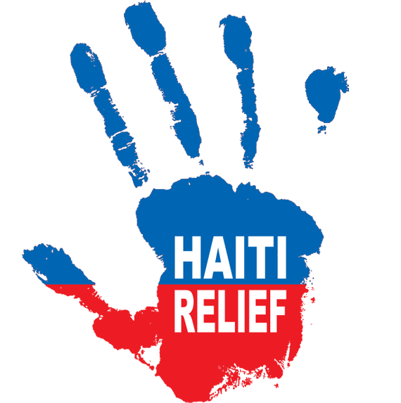 Hope2Water Haiti Relief